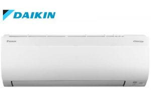 Daikin Zena Split System Air Conditioning Unit